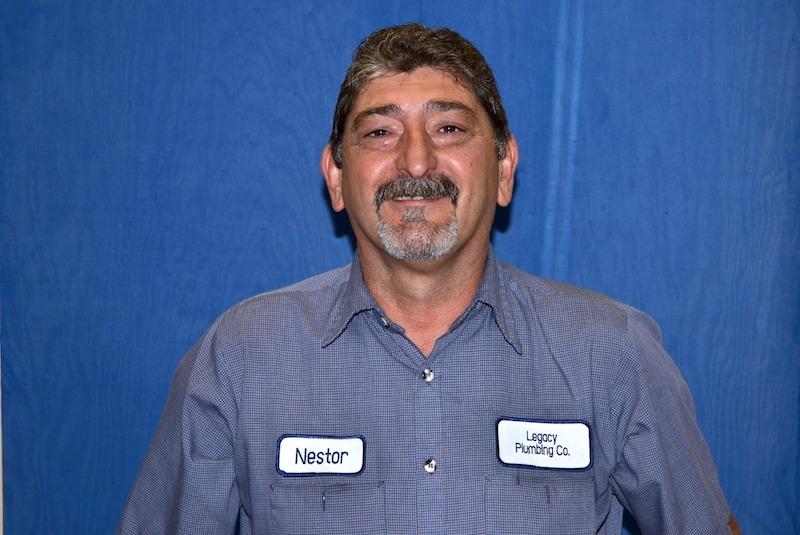 Nestor Beltran Profile Picture