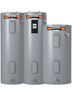 water heater image