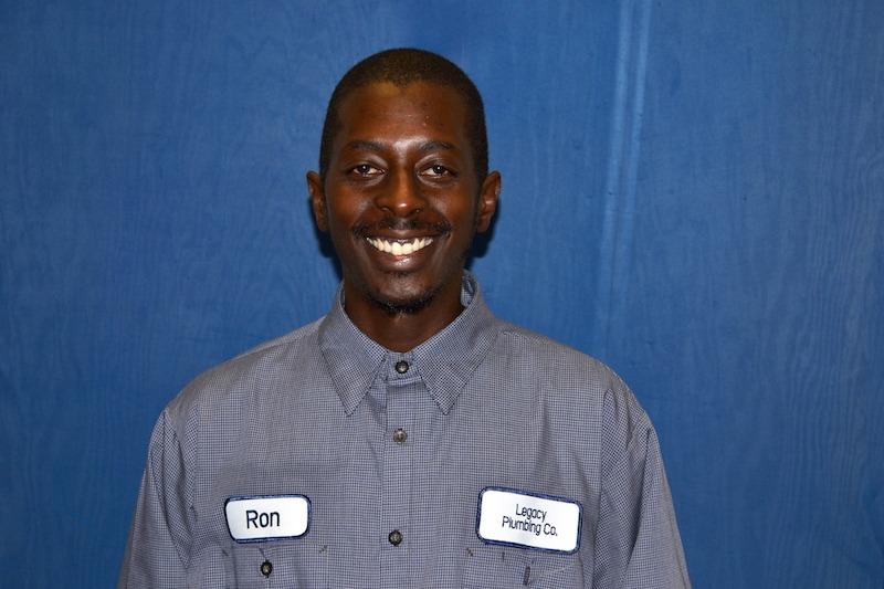Ron Yon Profile Picture