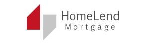 HomeLend Mortgage