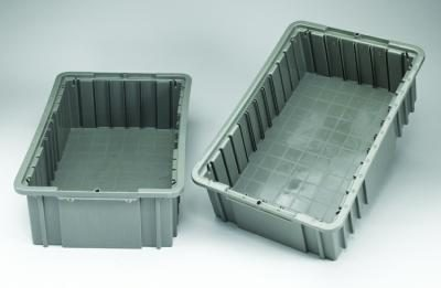 Medical Cart Accessories - Full Drawer Trays (TMT-5)