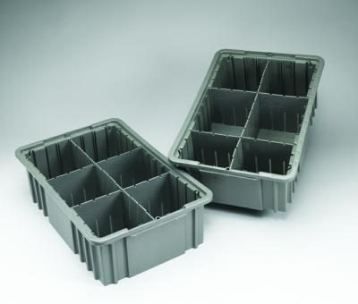 Medical Cart Accessories - Full Drawer Trays (TMT-5K)