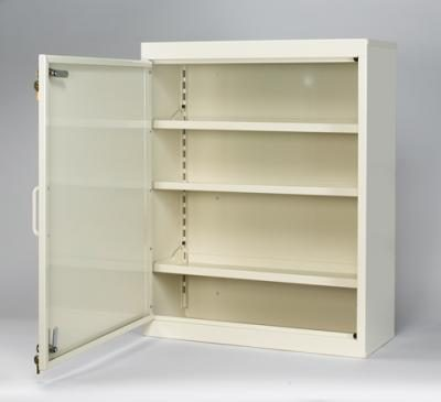 TNC-5 Key Lock Narcotic Cabinet