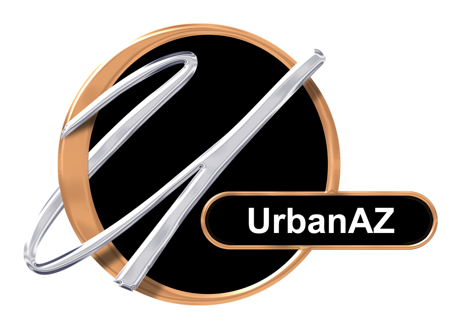 Urban AZ Foundation