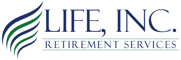 Life, Inc Retirement Services