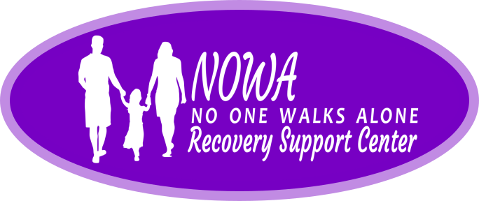 NOWA Recovery Support Center