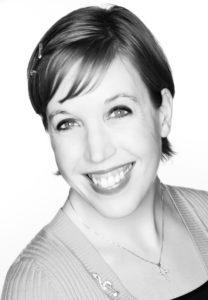 Kathryn Mohs