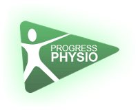 Progress Physiotherapy