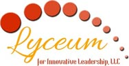 Lyceum Innovative Leadership, LLC