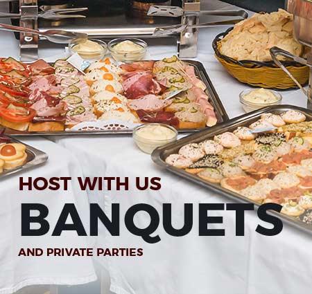 banquet-tile