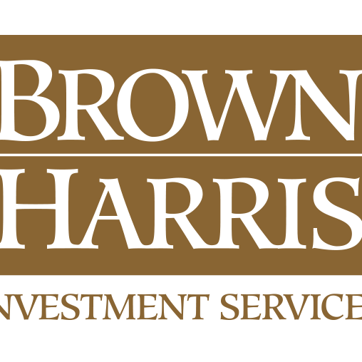 Brown Harris Wealth Management Financial Services – Company Logo