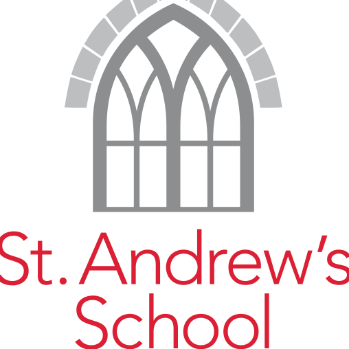St. Andrew's School – Private School Logo