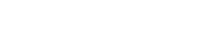 EMR ONE Logo - Corporate (White vers)