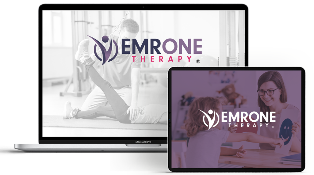 EMR One Therapy Devices