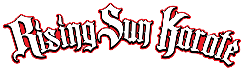 Rising Sun Karate Academy