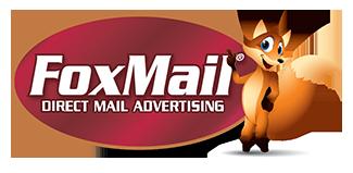 foxmailonline.com