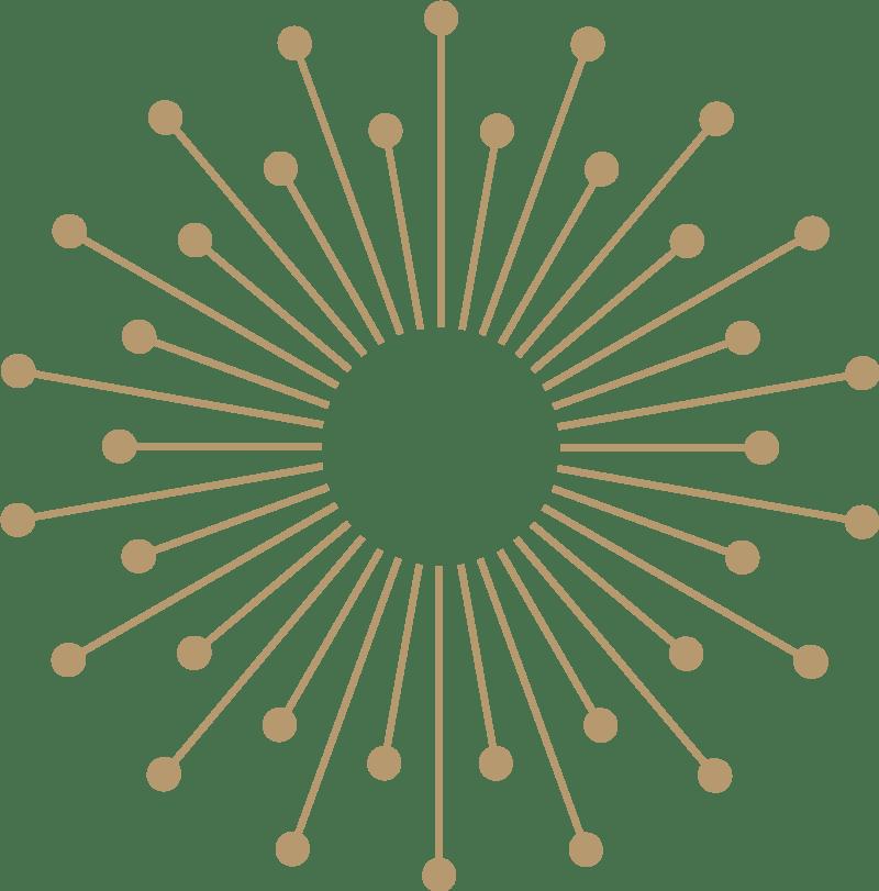 emblems-circle