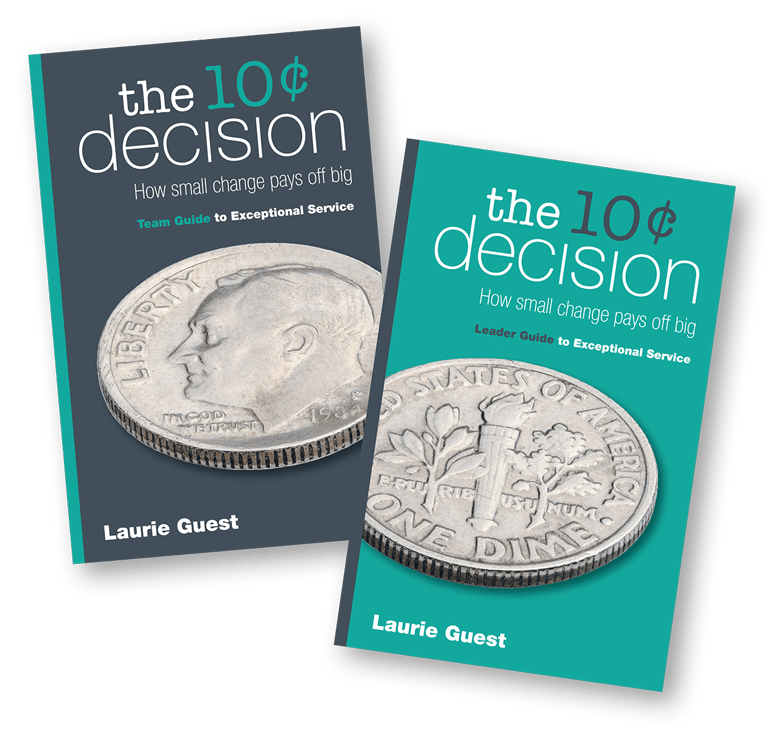 ten-cent-decision-book-covers-laurie-guest