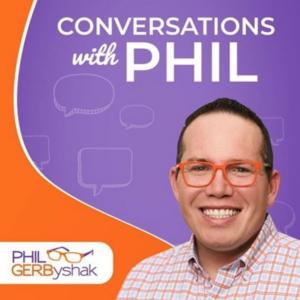 Conv-PhilGerbyshak