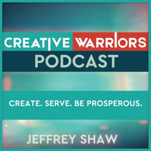 Creative-Warriors