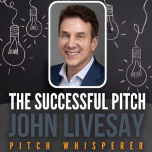 SuccessfulPitch