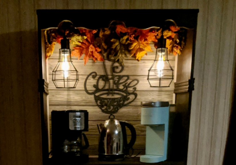 CoffeeHutch-Header