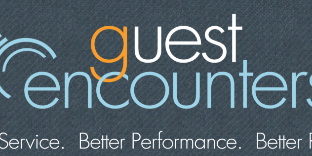 guest encounters