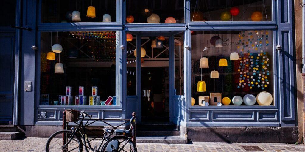 blue-storefront