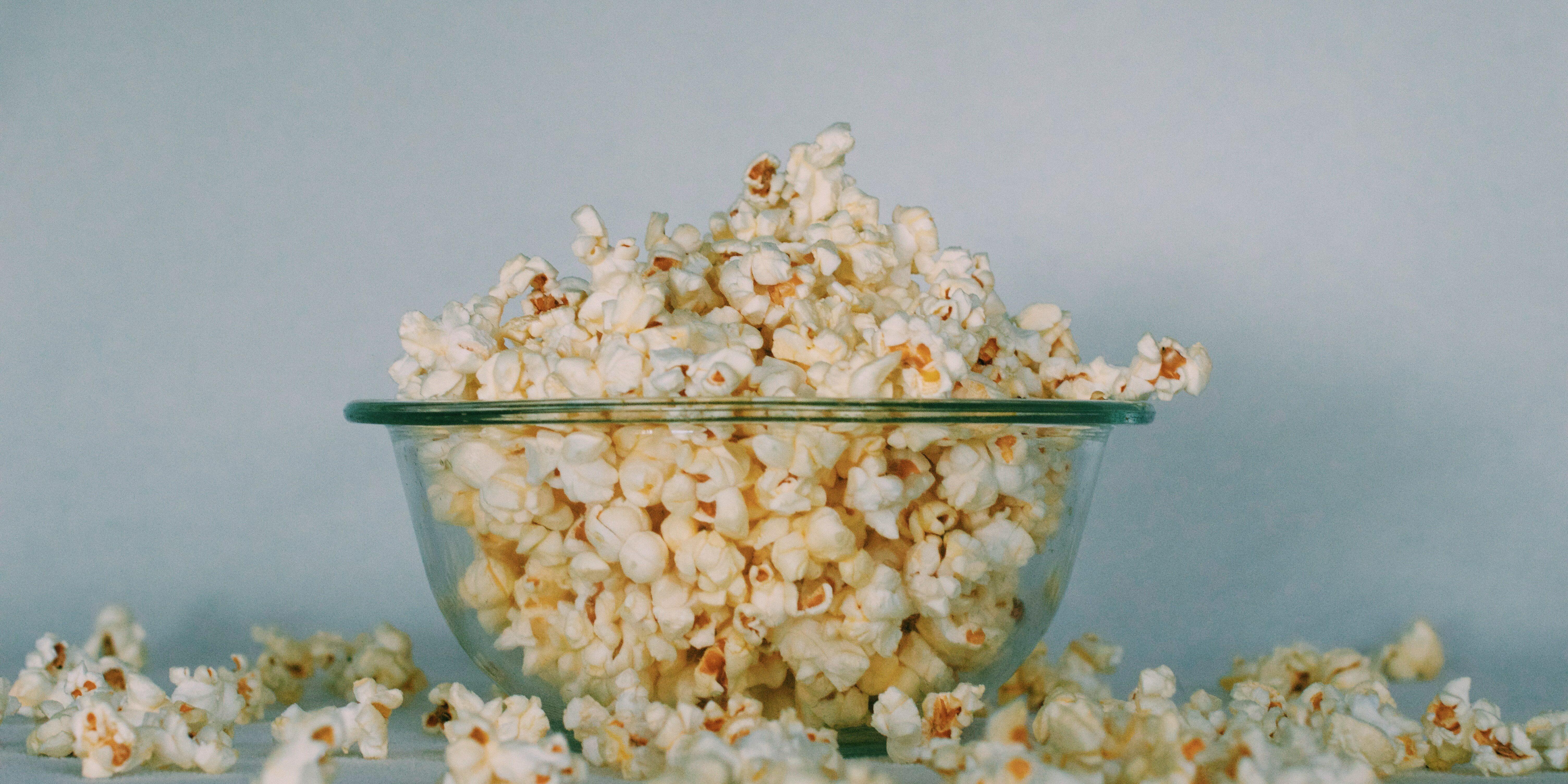 onboarding-popcorn