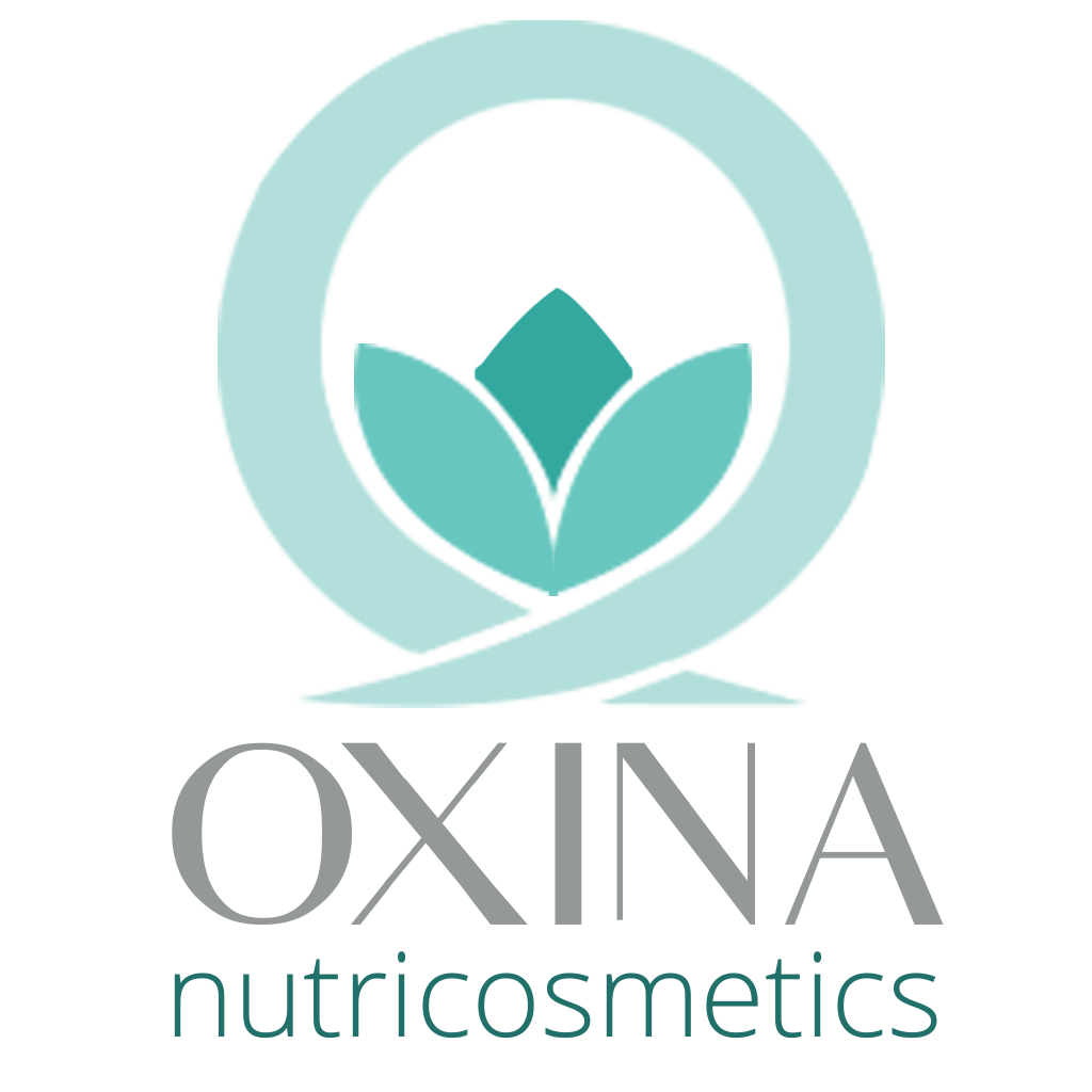 Oxina Logo