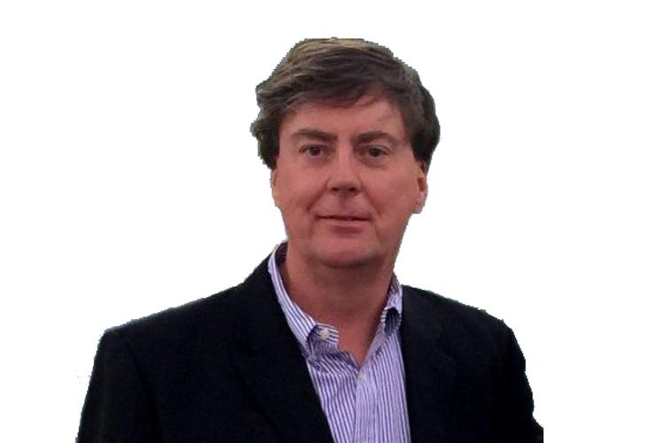 Kurt Greves