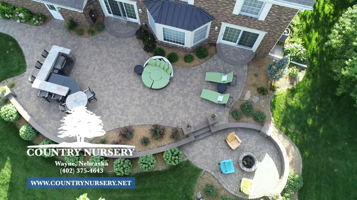 Country Nursery