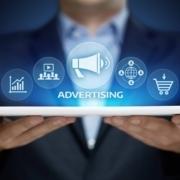 AdvertisingSales