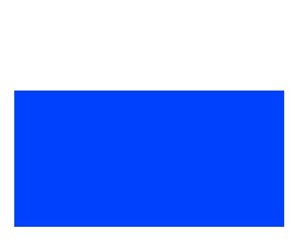 M n M