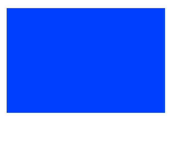 Sleeman Breweries