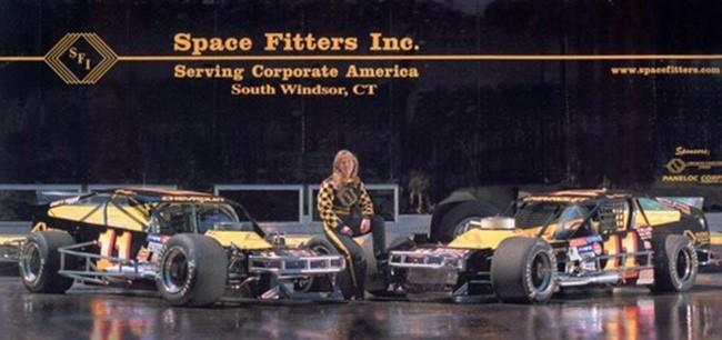 Renee-Dupuis-SpaceFitters
