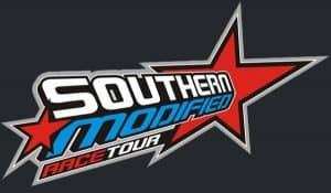 SouthernModTour-Logo