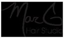MarG Hair Studio