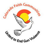 colrado faith communities