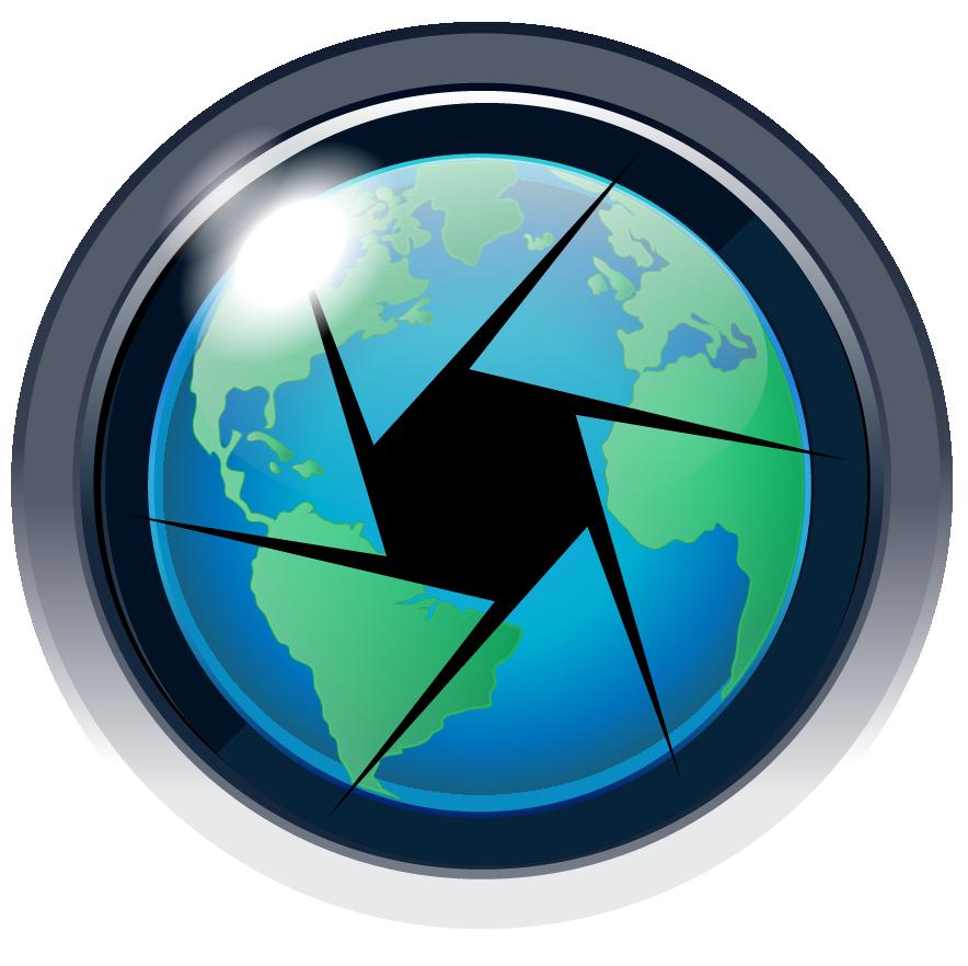 AiR Everywhere Logo