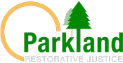 Parkland Restorative Justice, Volunteer Opportunity in Saint Albert Saskatchewan, Prison Mentorship