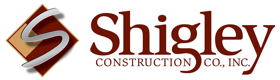 Shigley Construction Co.