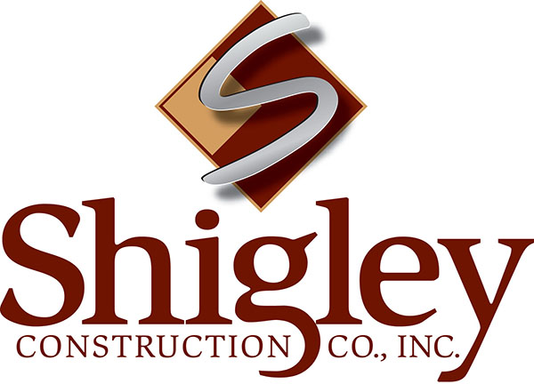 Shigley Construction Co Inc