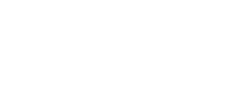 Shigley Construction Wichita