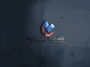 CHIRMAEL VENTURES PRIVATE LIMITED