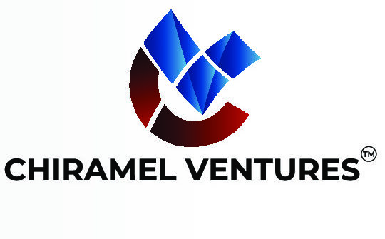CHIRAMEL VENTURES PRIVATE LIMITED