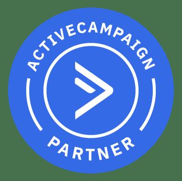 Active Campaign - Partner ( Chiramel Ventures)
