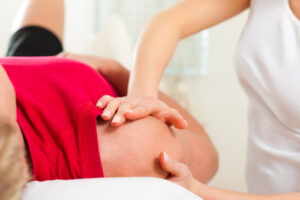 Manual Therapy 2