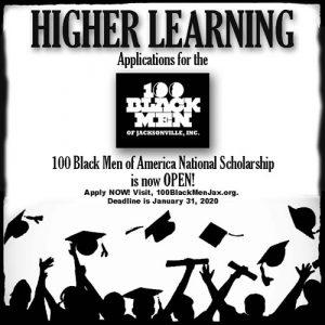 100BMA Scholarship1