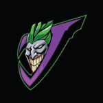 jokerzperformance